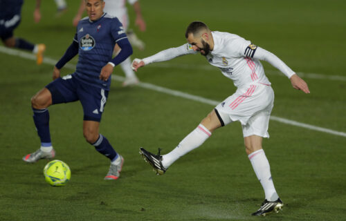Bomba nad bombama: Benzema se vraća u reprezentaciju Francuske?