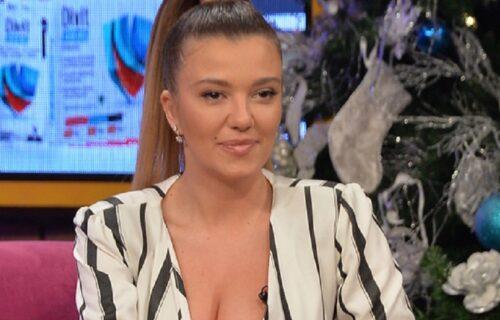 Pevač RASKRINKAO Kiju Kockar: Ne razgovara ni sa mnom, ni sa Cecom Ražnatović jer GLUMI zvezdu