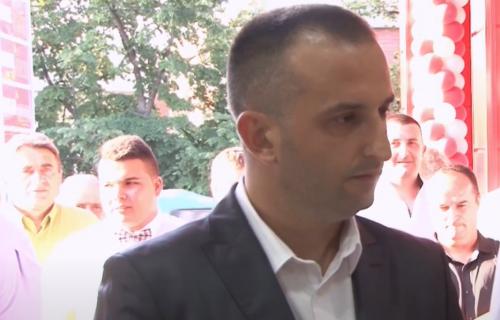 """Knežević za Objektiv izneo detalje pljačke: Vlasnik """"Knez petrola"""" progovorio o NEPRIJATELJIMA"""