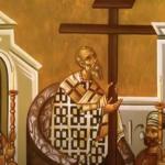 Danas je CRVENO SLOVO! Slavimo Krstovdan: Drži se strogi post, a ove običaje treba ispoštovati
