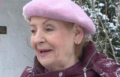 Lepa Lukić otkrila koja je ZABUNA oko datuma njenog rođenja i dodala: Da mi je da se vratim u SIROTINJU