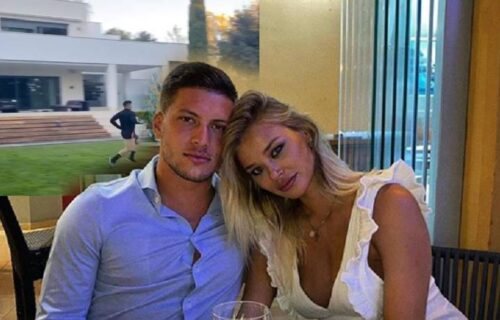 Sofija i Luka POTROŠILI 70.000 evra za sedam dana na JAHTI? Iznajmili i kuvara i sobaricu