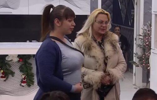 Miljana odlučila da stavi tačku na učestvovanje u RIJALITIJIMA: Ima plan da pokrene ovaj BIZNIS