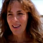 Po ovoj ulozi pamtićemo Miru, glumila je i u legendarnoj američkoj seriji: Bila je seks simbol i pevačica
