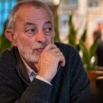 Ukinut pritvor Miroslavu Miki Aleksiću: Učitelj glume dobija nanogicu