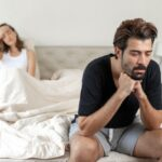 Očajan muškarac se POŽALIO: Supruga i ja smo, u poslednje tri godine, vodili ljubav samo DVA PUTA
