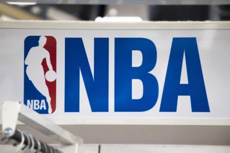 NBA timovi bacaju pola milijarde dolara zbog luksuza: Dok oni plaćaju takse, štedljivi profitiraju