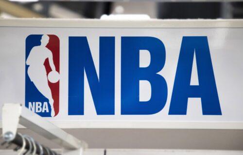 NBA liga pred prekidom: Još zaraženih igrača ugrožavaju nastavak takmičenja