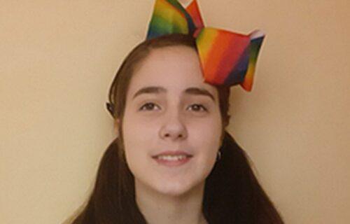 Natalija (17) je ROĐENA MRTVA, oživeli su je, a onda je umrla još pet puta: Sada joj treba naša pomoć!
