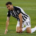Obradović zna šta je ključ dobrih igara Partizana: Ovo je glavni razlog sjajnog početka sezone crno-belih