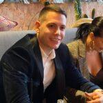 Cecin dečko TEŠKO PODNEO razvod od sadašnje devojke Saše Kovačevića: Tri godine se oporavljao?!