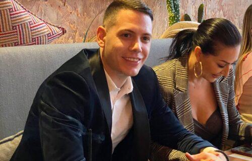 Došao je KRAJ?! Ceca RASKINULA sa Bogdanom: Sve se vidi na njenom Instagramu, pratioci u ŠOKU
