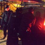 Policija uskoro kreće u VELIKU AKCIJU širom Srbije: Postoji tajna knjiga sa spiskovima za hapšenje