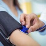 Snizite krvni PRITISAK na prirodan način, uz ove NAMIRNICE