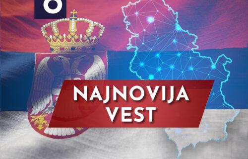 Novi KORONA PODACI: Pogledajte kakva je danas epidemiološka situacija u Srbiji