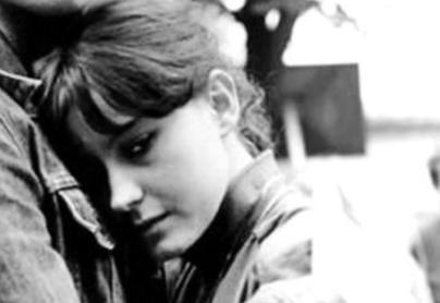 Ko je bila pokojna Rialda? Sa samo 14 godina se POLJUBILA sa Bobom, mnogi ne znaju za njen prvi posao
