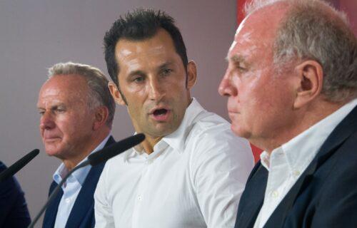 Rumenige otkrio šta UEFA planira sa Evropskim prvenstvom: Možda i najlogičnija odluka?