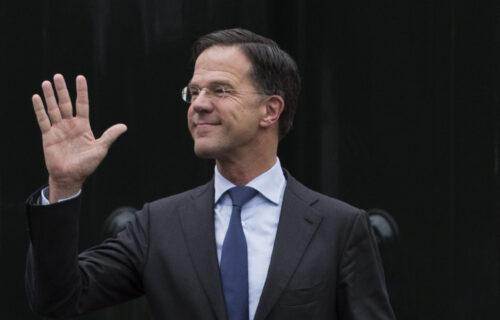 Haos u Holandiji zbog AFERE sa decom: Cela Vlada podnela ostavku