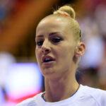 Kratko i ubitačno, ljuta je: Milica Dabović u par reči opisala Nikolu Jokića!