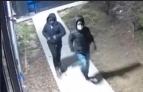 Ovo su Miloševe ubice, raspisana NAGRADA od 20.000 dolara! Majka se pita samo jedno (VIDEO)