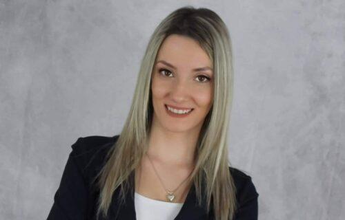 Ljiljana TRAŽI sestru bliznakinju: U porodilištu proglašena MRTVOM, Objektiv otkriva potresne DETALJE