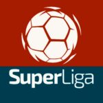 FSS doneo zvaničnu odluku: Ovako će izgledati Superliga Srbije od naredne sezone!