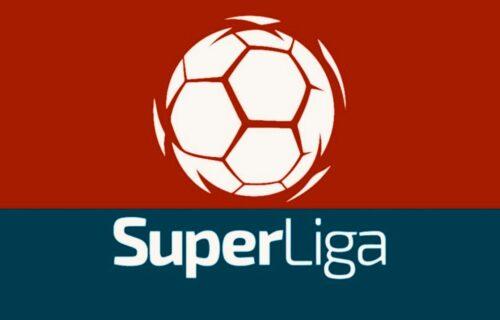 SL: Napredak u finišu do celog plena, Bačka jednom nogom u drugoj ligi!