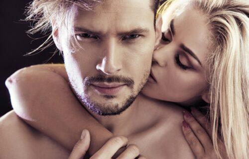 Nedostatak akcije UGROŽAVA zdravlje: Evo šta se dešava u muškom telu nakon 6 meseci BEZ vođenja ljubavi!