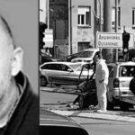 Počelo suđenje za UBISTVO telohranitelja Filipa Koraća: Optuženi u ZATVORU u Crnoj Gori
