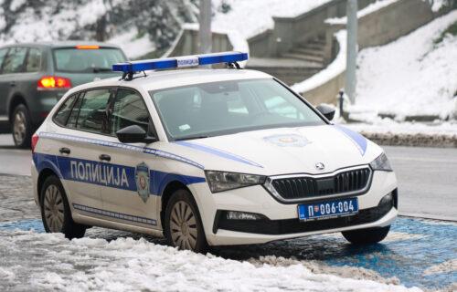 Obrt u slučaju ubistva mladića na Novom Beogradu: Ivana (22) je ubio drug koji je dozivao pomoć?