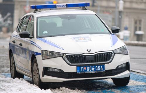 Otkrivamo na koga su pucali u Resavskoj: Meta bio ADVOKAT, ranjen njegov telohranitelj