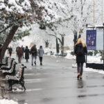 Narednih dana sneg će prekriti Srbiju: Poznati meteorolog progovorio o ŠOK TEMPERATURAMA!