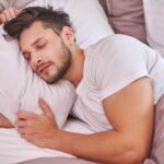 Ako želite miran i dubok san, ovih 5 stvari morate da uradite pre spavanja