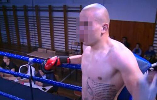 Ovo je mladić ranjen u Resavskoj: Povezivali ga sa ubistvom ispred DISKOTEKE, proslavio se van Srbije