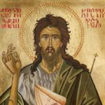 Vernici danas slave Svetog Jovana: Čim se probudite obavite ovaj RITUAL da vas ne stigne strašna KAZNA