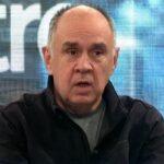 Bule Goncić o školi UŽASA Mike Aleksića: Izdati poverenje dece na MONSTRUOZAN način je najstrašnije...