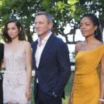 """Stvarno nije vreme za umiranje: Ponovo odložena premijera """"Bonda"""", odlučuje se o sudbini drugih filmova"""