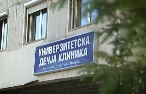 Lekari iz Tiršove opet oduševili: Prvi put u Srbiji primenjene dve najmodernije terapije