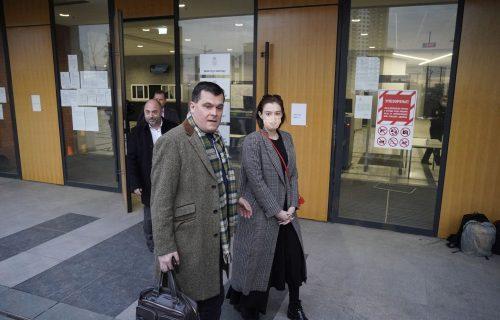 """""""Konačno ćemo čuti šta Mika Aleksić ima da kaže!"""" Oglasio se advokat Milene Radulović"""