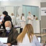 Srbija opet iznad svih: Hrvati i Mađari plaču za vakcinama, a mi možemo da biramo koju ćemo vrstu primiti