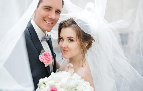 Stvari koje će vas ojačati ili UNIŠTITI: 6 najvećih iskušenja u svakom braku