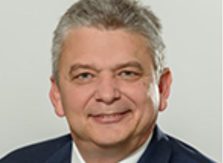Dr Vladimir Petrović otkriva: Evo koliko traje IMUNITET nakon imunizacije! Korona jenjava oko Sretenja?