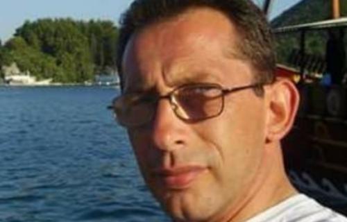 Doktor Zoran PRIZNAO sve, dugo će robijati: Presuda za MASAKR koji je zgrozio Srbiju