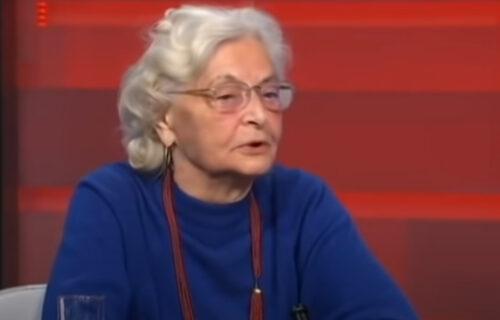 """Virus u ovoj VAKCINI može da se """"POVAMPIRI"""": Doktorka Gligić zna koju bi odabrala da primi"""