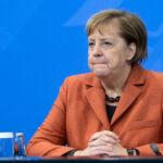 Angela Merkel UPLAŠILA JAVNOST: Najteže tek dolazi, korona uzela maha
