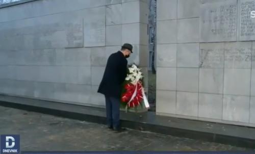 Crna Gora će PROGONITI Jevreje?! Šta je Krivokapićeva i Dritanova televizija htela da kaže? (VIDEO)