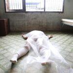 Horor sumnje BOLESNOG ZLOČINA u Srbiji: Suprug je sklon sado-mazu, često su dozivali anđele i demone