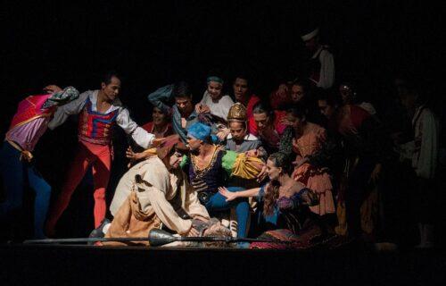 Vredno rade: Ovo su nove predstave u pozorištima širom Srbije tokom 2021. godine