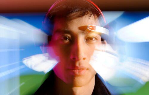 Gejmeri sanjaju BCI tehnologiju, a ona je bliža nego ikada (VIDEO)