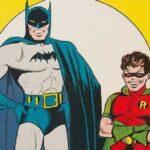 Rekord nad rekordima: Strip prodat za 2,2 miliona, a evo KO ga je kupio